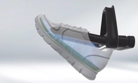 Samsung Zapatos