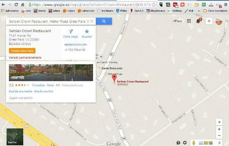 serbian_crown_google_maps.jpg