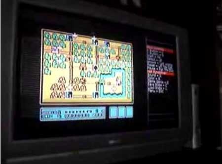 Emulador de NES para XBox360
