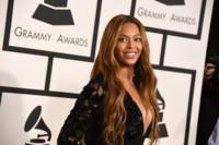 El éxito se viste de negro con Beyoncé en los Grammy 2015
