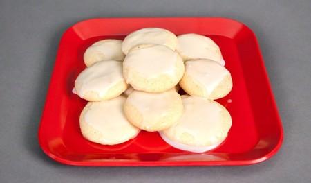 Pic2Recipe averigua la receta de ese plato riquísimo del que solo tienes una fotografía