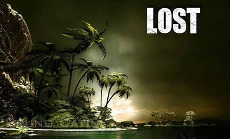 Perdidos en Cuatro