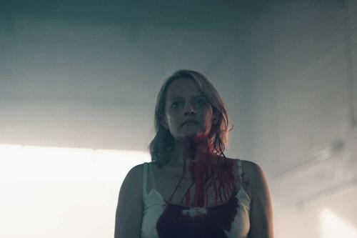 'The Handmaid's Tale' regresa por todo lo alto con una temporada 2 demoledora