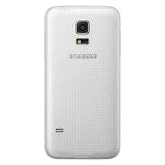 Foto 51 de 60 de la galería samsung-galaxy-s5-mini en Xataka Android