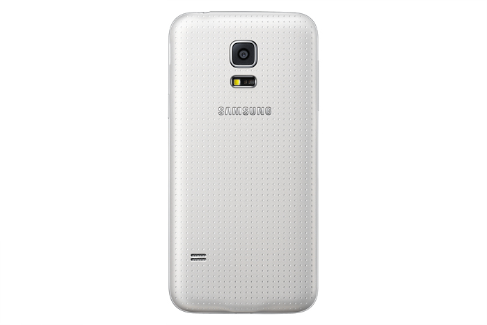 Foto de Samsung Galaxy S5 mini (51/60)