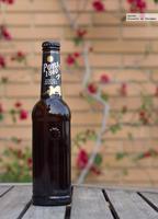 Pons 1840, otra magnífica cerveza artesanal valenciana