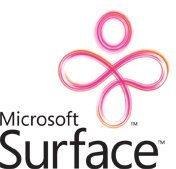surface_v_web.jpg