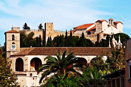 Artà Mallorca