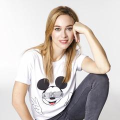 Foto 7 de 11 de la galería camisetas-disney-disenadas-por-alvarno en Trendencias