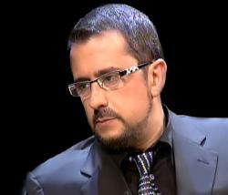 Buenafuente y Antena 3, historia de un desamor