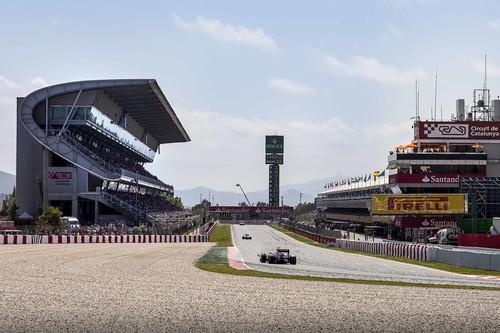 GP España Fórmula 1 2019: la última oportunidad de Ferrari para ganar a Mercedes y reiniciar el mundial