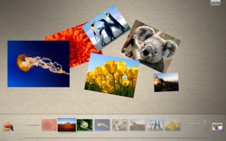 interfaz_windows_7.jpg