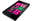 Nokia Lumia 810, se anuncia de la nada en exclusiva para EE.UU.
