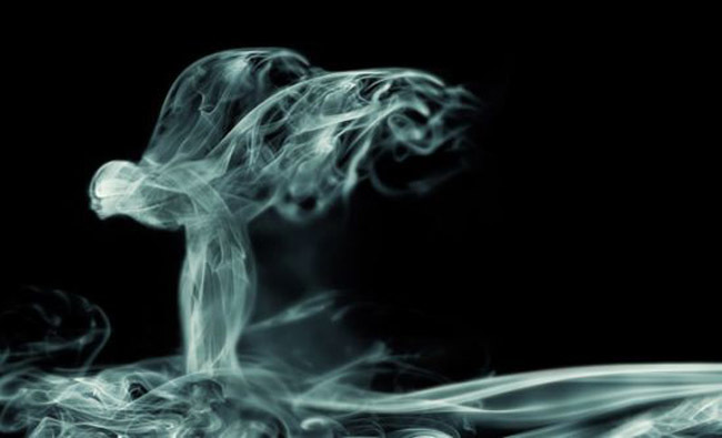 Espiritu del Extasis