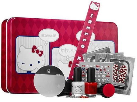 hello-kitty-holiday-2014-collection-3.jpg