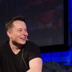Elon Musk: si no soluciono los problemas energéticos de Australia en 100 días, lo haré gratis