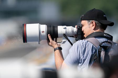 Trucos Consejos Para Cuidar Nuestra Salud Como Fotografos 05