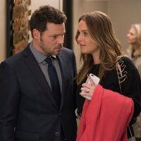 'Anatomía de Grey' pierde a uno de sus protagonistas originales: Justin Chambers deja la serie tras 16 temporadas