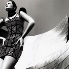 Foto 10 de 15 de la galería vogue-china-cuando-moda-y-ciencia-se-juntan en Trendencias