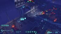 Tenemos edición Elite de 'XCOM: Enemy Unknown' camino de Mac