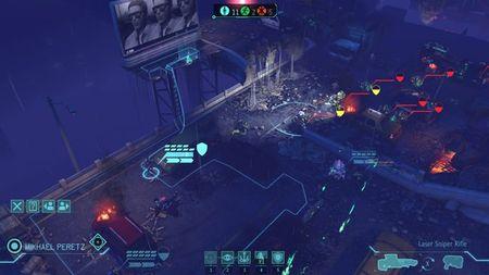Tenemos edición Elite de 'XCOM: Enemy Unknown' camino de Mac