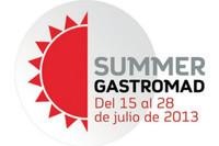 Hoy empieza Summer Gastromad, el festival de tapas en Madrid