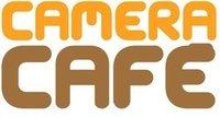 Camera Café volverá semanalmente en Enero
