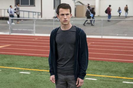 'Por trece razones' se despide: Netflix anuncia la fecha de estreno de la temporada final en un emotivo vídeo