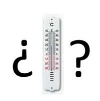 Cuestiones de temperatura y sabor
