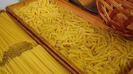 Si tengo diabetes ¿puedo comer pan, patatas y pastas?