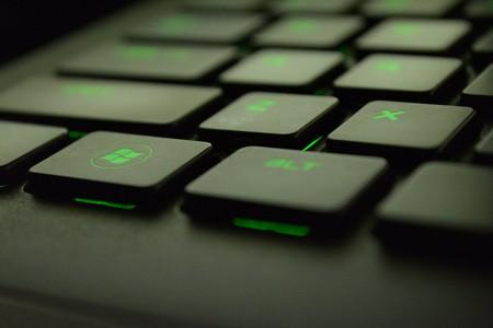 Las 25 mejores ofertas de accesorios, monitores y PC gaming (Razer, HP, MSI...) en nuestro Cazando Gangas