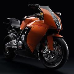 Foto 13 de 16 de la galería ktm-1190-rc8-presentada-oficialmente en Motorpasion Moto