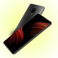 Poco M2 Pro: cámara cuádruple y gran batería en el nuevo gama media barato de Xiaomi