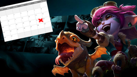 ¿Quieres seguir todas las competiciones imprescindibles de League of Legends? Ésta es nuestra guía básica