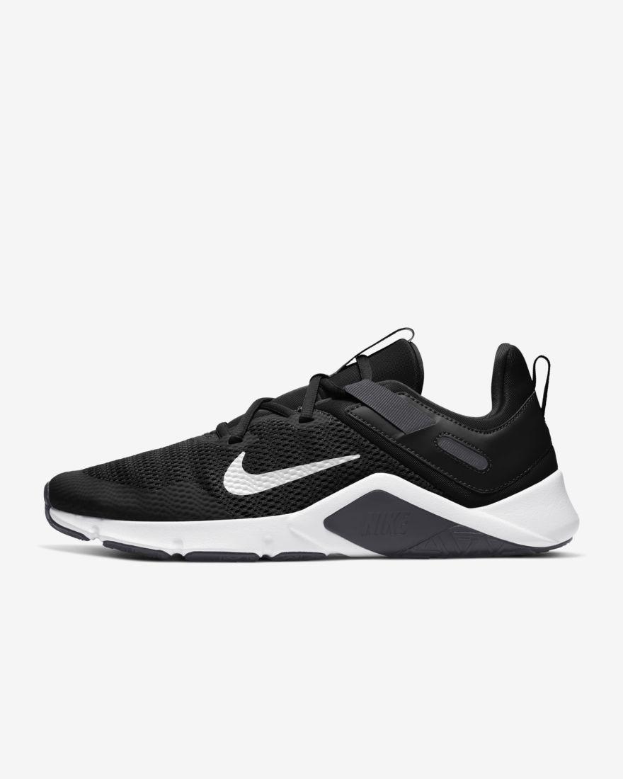 Zapatilla de entrenamiento Nike Legend Essential