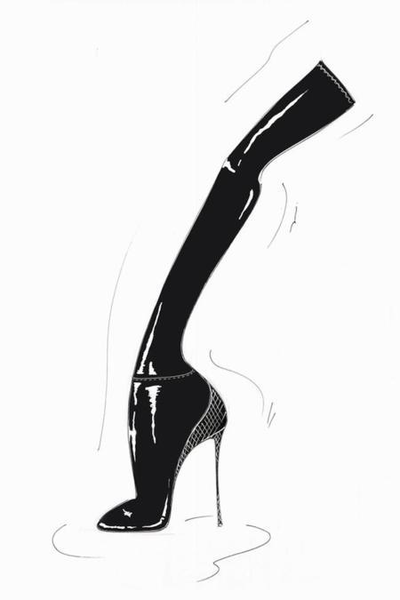 sketch-olivia-aquazurra2.jpg