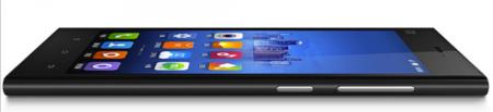 Xiaomi Xi3