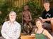 Primeras evidencias humanas en el sudeste asiático