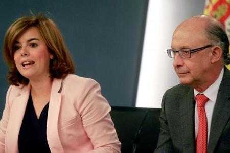 Lo que no se cuenta de la reforma fiscal: el asalto a la exención de las indemnizaciones por despido