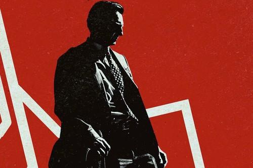 'El pasajero' convierte el suspense en espectáculo visual en el mejor combo de Collet-Serra con Liam Neeson
