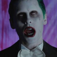 ¿Qué ha ocurrido con el Joker de Jared Leto?