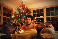 Algunos consejos para no coger peso en Navidad