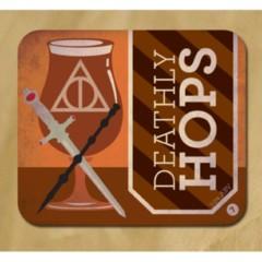 Foto 7 de 7 de la galería cervezas-potter en Papel en Blanco