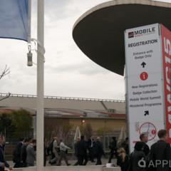 Foto 73 de 79 de la galería mobile-world-congress-2015 en Applesfera