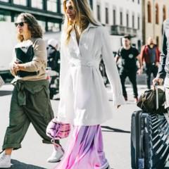 Foto 2 de 3 de la galería como-combinar-el-color-lila en Trendencias