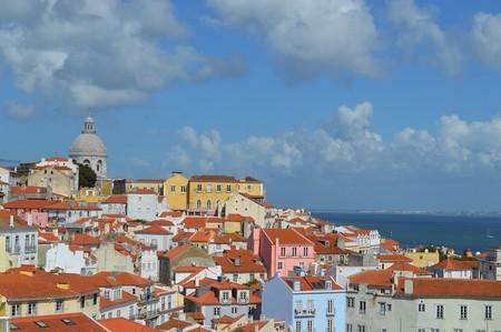 Lisbon 637447 960 720