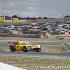 Foto 36 de 130 de la galería campeonato-de-espana-de-gt-jarama-6-de-junio en Motorpasión