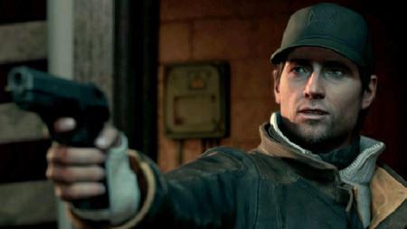 Guionistas de Zombieland aportarán creatividad en película de Watch Dogs