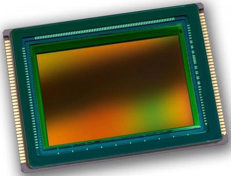 TowerJazz y Gpixel presentan un sensor CMOS de 150 Megapíxeles