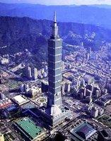 La imagen de la semana: el edificio más alto del mundo